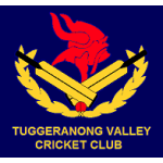 Tuggeranong Valley Junior Cricket Club