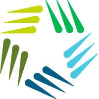 good_sports_logo (1)
